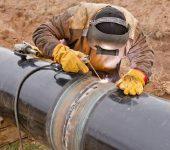 20200527_WER_Worker_Repairing_Pipeline