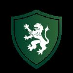 Oxford Club Japan(オックスフォードクラブ・ジャパン)