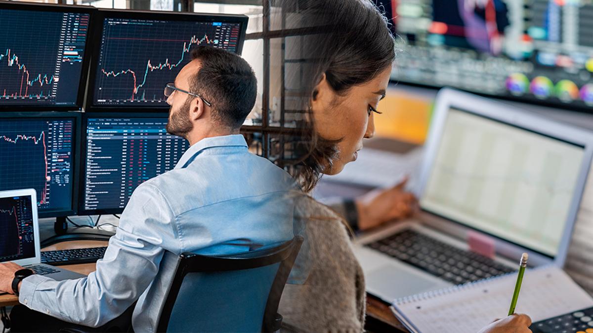 一般投資家がプロに勝つ方法