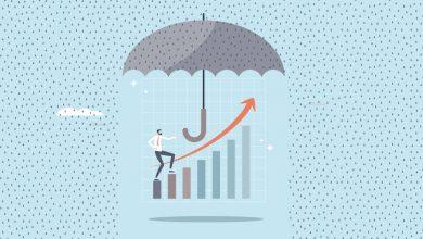 なぜ配当成長株に投資しないのですか?