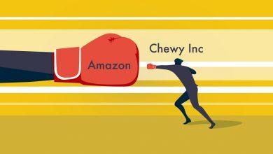 アマゾンに挑む変異種企業